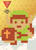 Link (The Legend of Zelda) [Zelda]